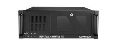 PC CHASSIS