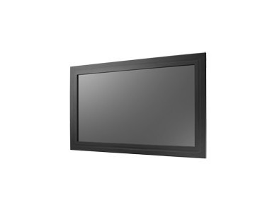 SEMI INDUSTRIAL MONITOR